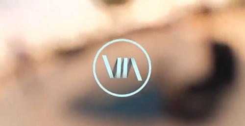 VIIVAIN-643-UVM-Aguascalientes