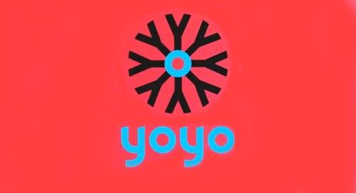 Yoyo-bearings