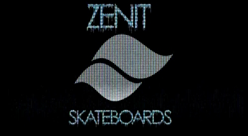 zenit-skateboards