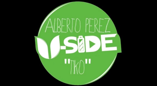 alberto-perez-v-side-moon-dog