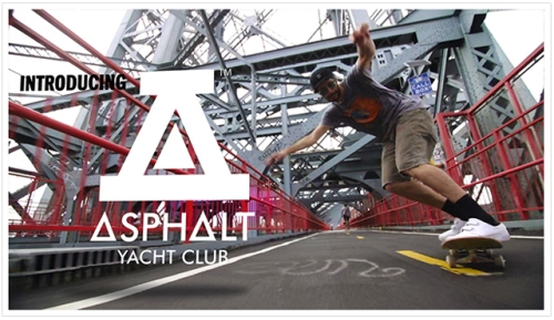 asphalt-yatch-club