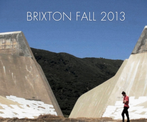 brixton-2013