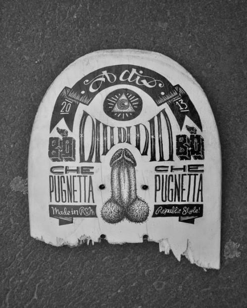 David-Pagliardini-Broken-boards-4