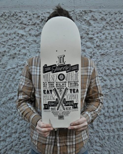 David-Pagliardini-Broken-boards