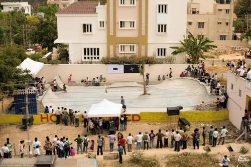 levis-skateboarding-india