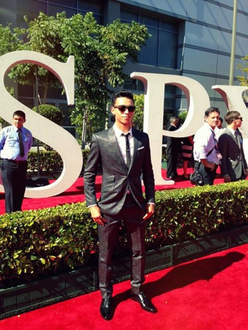 nyjah-huston-the-espys-1