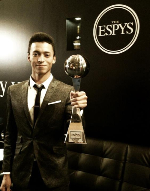 Nyjah-Huston-The-Espys