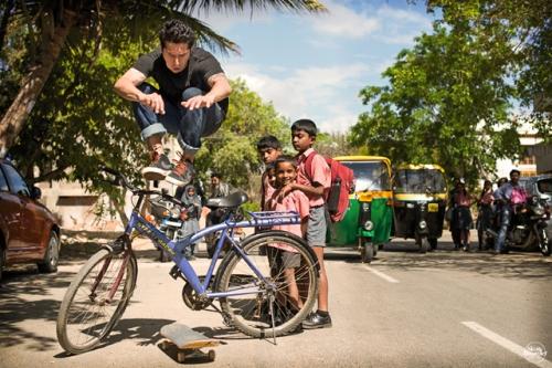 omar-salazar-skateboarding-india-levis