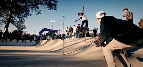 parque-sarmiento-skatepark-cordoba-grande