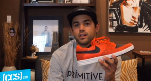 Paul-Rodriguez-PRod-Paul-Rodriguez-VII-NikeSB