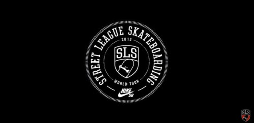 Street-League-Kansas