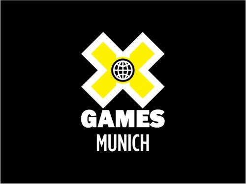 X-Games-Munich-2013