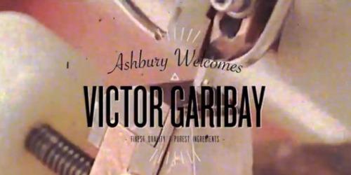 ashbury-victor-garybay
