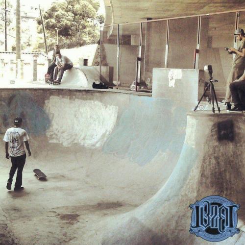beat-skateboards-los-angeles-christian-huerta