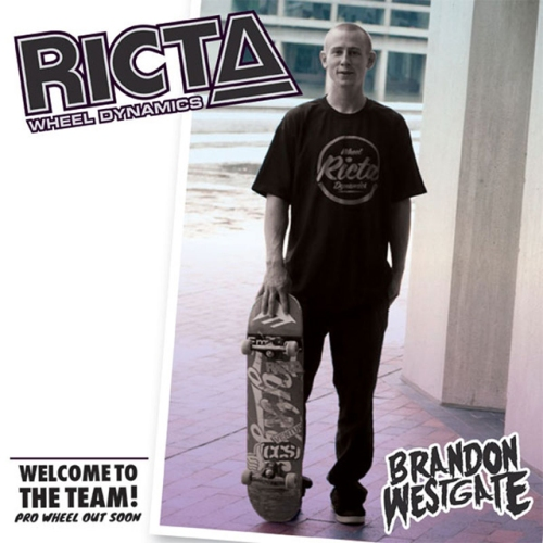 Brandon-Westgate-Ricta