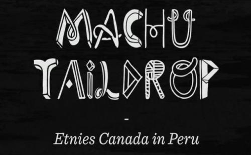 etnies-canada-peru