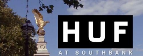 HUF-Southbank