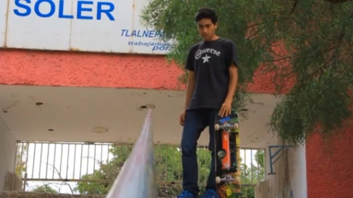 Jesus-Gonzales-Border-patinetas