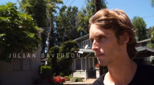 julian-davison