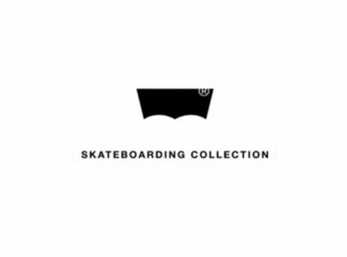 levis-skateboarding