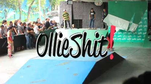 ollie-shit-san-cosme-skatepark