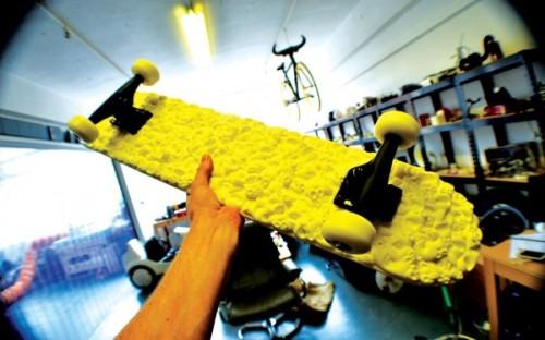 primera-patineta-impresa-en-3D