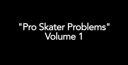 pro-skater-problems-1