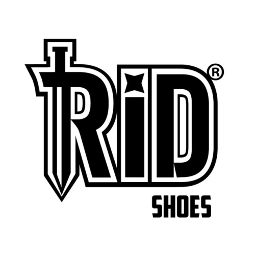 rid-shoes