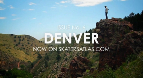 skaters-atlas-denver
