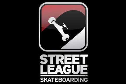 street-league