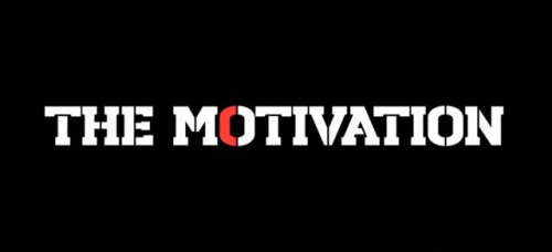 the-motivation