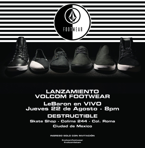 Volcom-footwear-Destructible-Mexico
