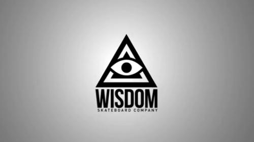 wisdom-skateboards