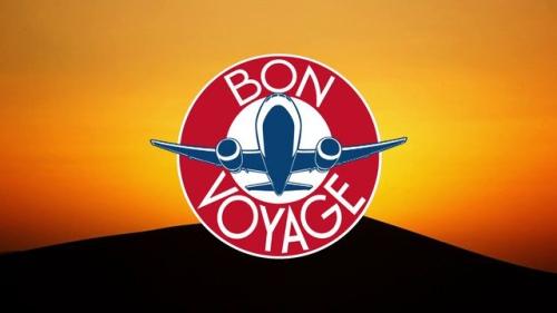 Cliche-Bon-Voyage