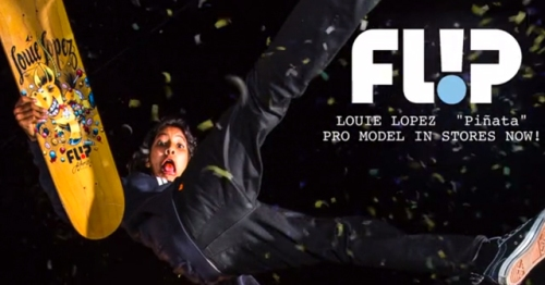 flip-skateboards-louie-lopez