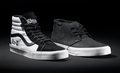 ice-t-x-vans-syndicate