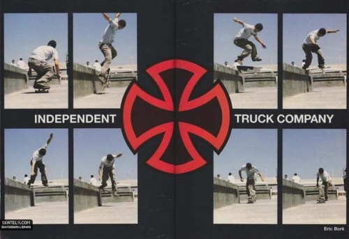 independent-trucks