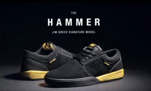 jim-greco-supra-the-hammer