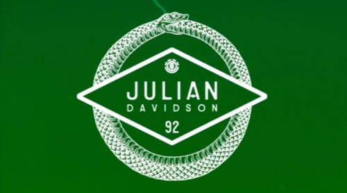 julian-davison-element