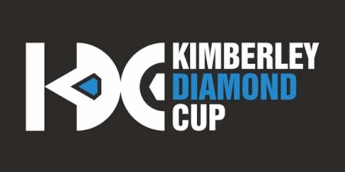 Kimberly-Diamond-Cup copy