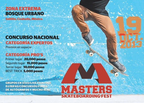 masters-del-skateboarding
