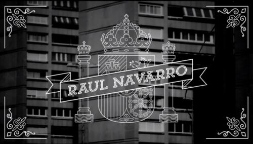 Raul-Navarro-Adidas-skateboarding