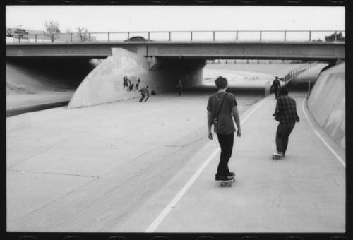 skate-ditch