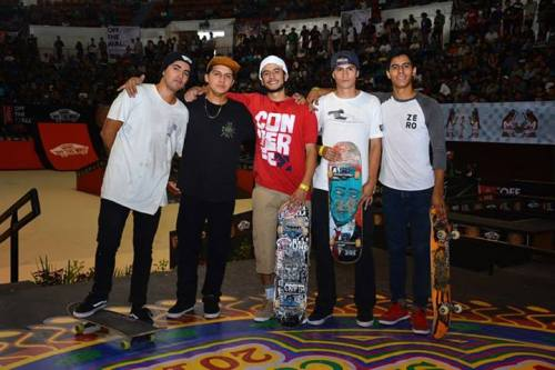 vans-royal-side-stripe-2013-finalistas