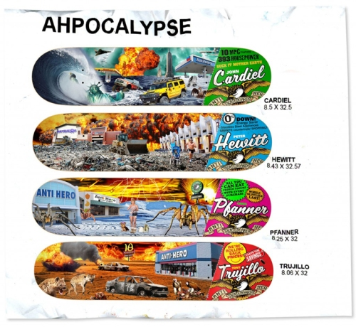 antihero-skateboards-ahpocalypse