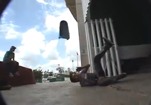 atacando-al-filmer