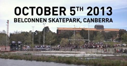belconnes-skatepark-canberra-2013