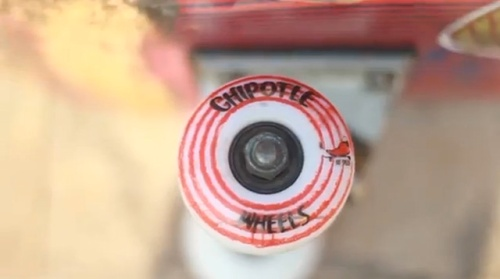 chipotle-wheels