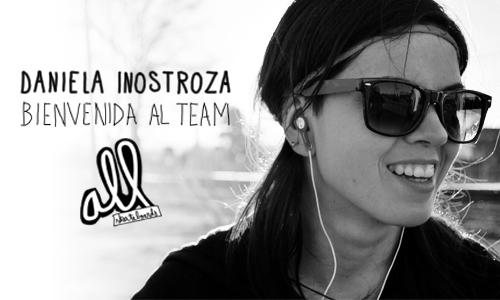 Daniela-Introza