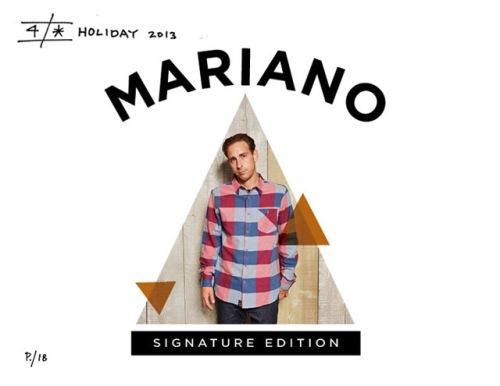 fourstar-clothing-guy-mariano